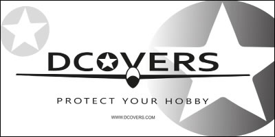 DCOVERS (ESP)