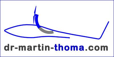 Thoma Modelltechnik (GER)
