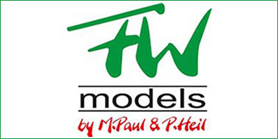 FW-Models (GER)
