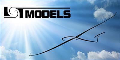 LST Models