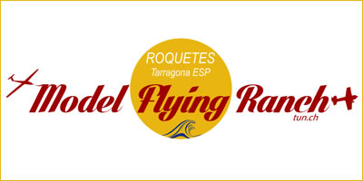 Model Flying Ranch (ESP)