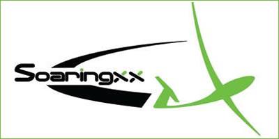 SoaringXX (SLO)
